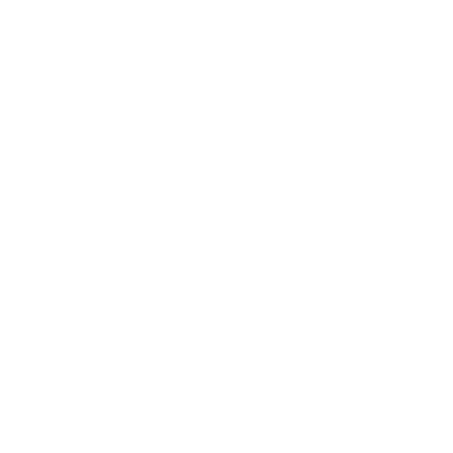 Medizintechnik für Orthopädie